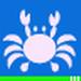 Quickmake简谱软件绿色版 v3.0