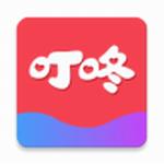 叮咚漫画app苹果版
