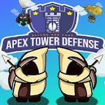 塔顶防御安卓版