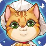梦幻猫餐厅游戏
