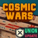宇宙大战银河战争