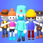 欢乐医院游戏