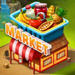 超市城市模拟完整版