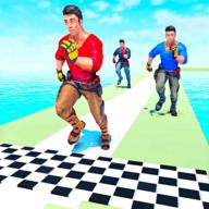 陆军跑步游戏安卓版