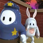 先生代理间谍兔卧底特勤局无限金币版