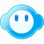 uucall免费网络电话手机版
