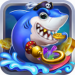 淘金捕鱼红包版app