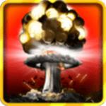 核弹模拟器无限核弹版