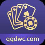 棋棋电玩城app最新版