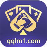 棋趣联盟app官方版