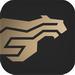 外服加速器永久免费版 v3.2.20