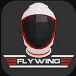 飞翔机器人安卓版