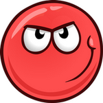 红球4全关卡解锁版