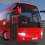 公交公司模拟器无限金币版2021