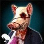 逃离猪头人医院手机版