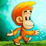 猴子香蕉大冒险中文版