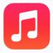 MusicTools无损音乐下载器