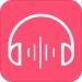 MusicTools手机版