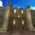 逃离中世纪堡垒安卓版