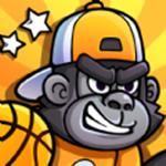 明星篮球高手安卓版