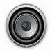 声音放大器软件电脑版 32&64位 官方版