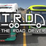 道路司机模拟器安卓版