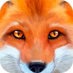 红狐狸模拟器中文版