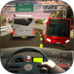 农村巴士驾驶模拟器最新版