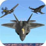 空战联盟无限金币版
