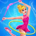 女体操巨星最新安卓版