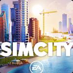 模拟城市建造无限金币版