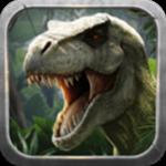 模拟大恐龙安卓版