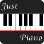 极品钢琴2下载安卓版