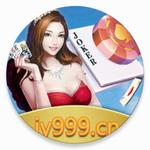 圆梦娱乐平台官方版