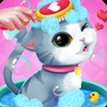 我可爱的虚拟宠物猫安卓版