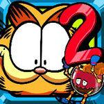 加菲猫总动员2无限金币钻石版