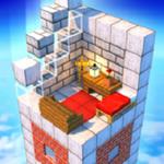 建造高塔3d游戏