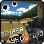 狙击模拟器游戏手机版