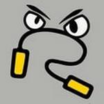 怪物跳跳绳游戏安卓版