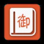十八书屋app免费版