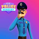 警察培训模拟器安卓版