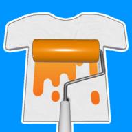 T恤打印游戏最新版