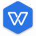 wps历史版本电脑版 v13.0.503 免费版