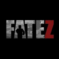 FateZ Unturned僵尸生存