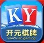 开元66棋牌官网正式版
