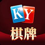 开元756棋牌最新安卓版