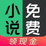 豆豆小说免费版