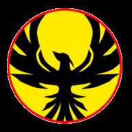 战斗军营无限金币版
