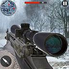 狙击手的呼叫游戏
