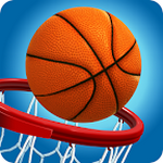 篮球明星汉化版